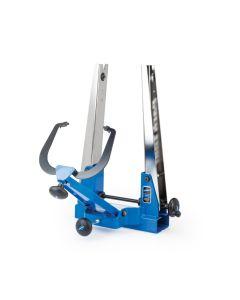 Park Tool TS-4.2 wielrichter