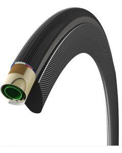 Vittoria Corsa Graphene tube