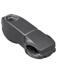 Bontrager Madone SLR Hi stuurpen (demo model)-Zwart-100mm