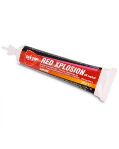 Wcup Red Xplosion gel-Red fruit-20gr