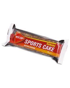 Wcup Sports Cake energiereep