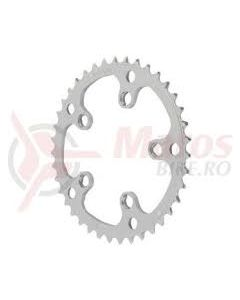 Shimano Dura Ace FC-7703 9sp triple kettingblad-30T