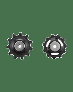 Shimano 105 R7000 11sp derailleurwieltjes
