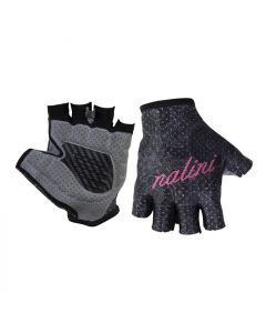Nalini Cima dames wielrenhandschoenen-4700-XL