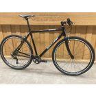 Massini Cyclo-F Deore-56
