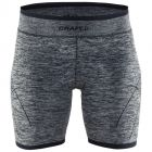 Craft Active Comfort Bike Boxer dames koersbroek