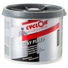 Cyclon Stay Fixed montagevet