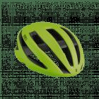 BBB BHE-10 Maestro MIPS fietshelm