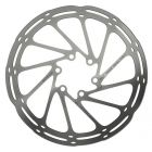 SRAM Centerline Rounded schijfrem rotor