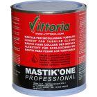 Vittoria Mastik One tubekit