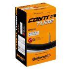 "Continental MTB 29"" binnenband"