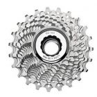 Campagnolo Veloce Ud 9sp cassette