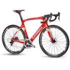 Carrera AR-01 disc  custom racefiets