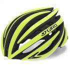 Giro Aeon fietshelm