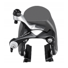 Shimano Dura Ace 9110-R Direct Mount remhoef