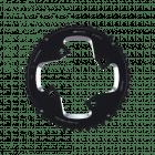 BBB BCR-47s MTB Gear 4GTS kettingblad