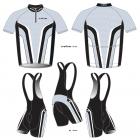 Milremo 3-delige kledingset met maar liefst 75% korting