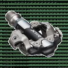 Shimano XTR M9100 SPD pedaalset -3mm aslengte  incl. schoenplaten