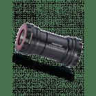 Prestine BB386 adapters Shimano