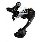 Shimano XTR RD-M986 GS 10sp achterderailleur-Direct mount