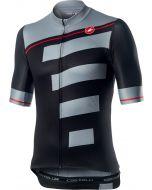 Castelli Trofeo wielershirt korte mouw
