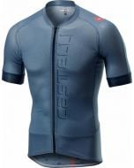 Castelli Climber's 2.0 wielershirt korte mouw