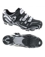 Force Fast mountainbikeschoenen