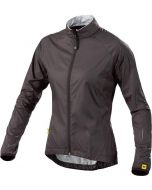 Mavic Cloud dames wielerjack