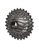 SRAM Red XG-1190 11sp cassette