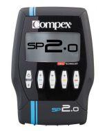 Compex SP 2.0 elektrostimulator