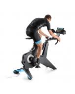 Tacx T8000 Neo bike smart trainer